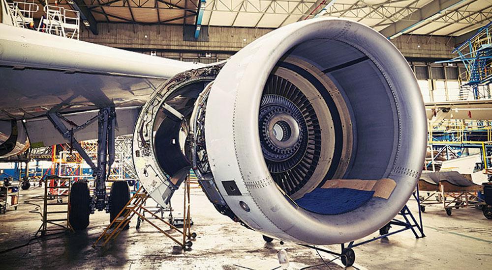 2752309bfea Aerospace  Soaring Altitudes – MAPL